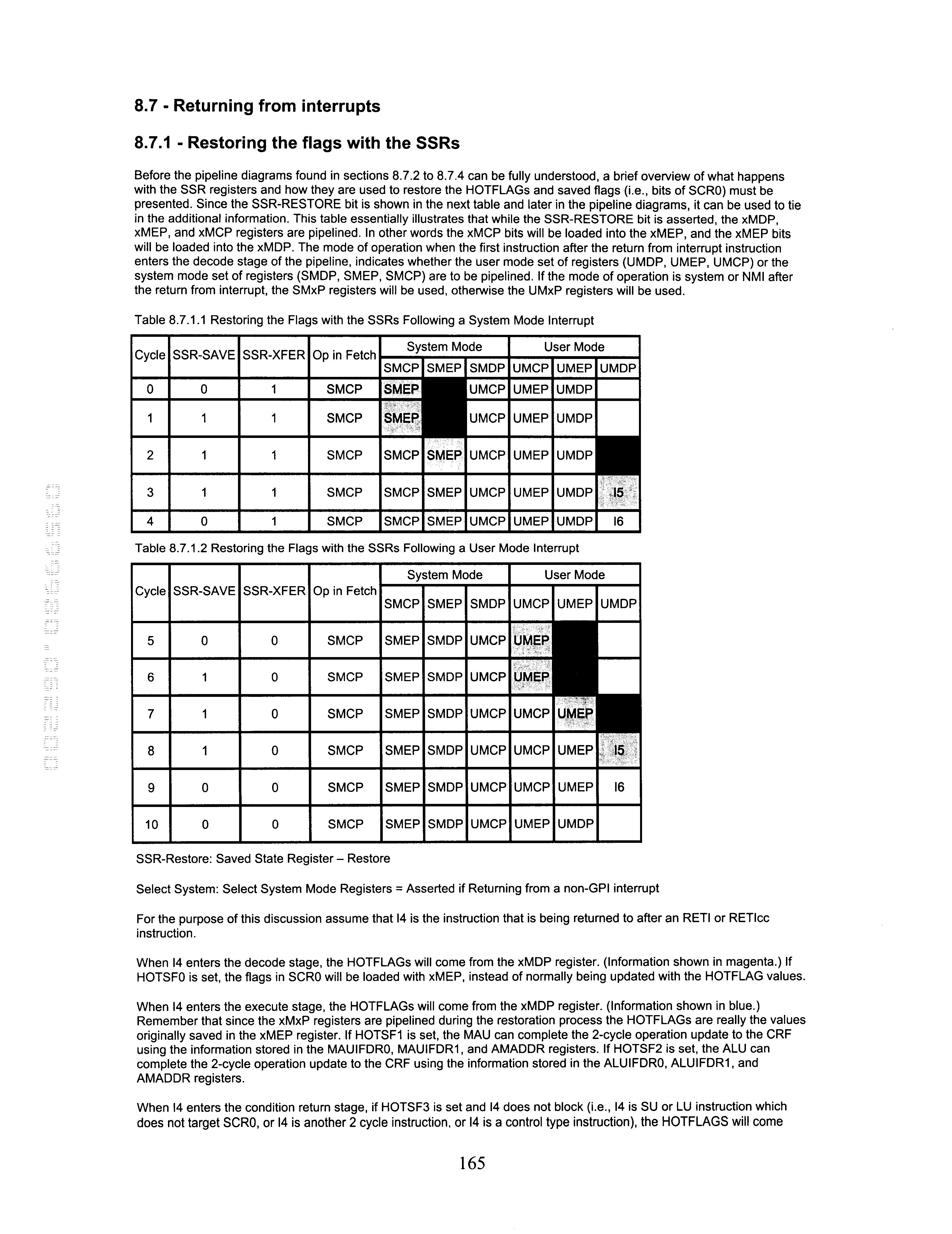 Figure US06748517-20040608-P00151