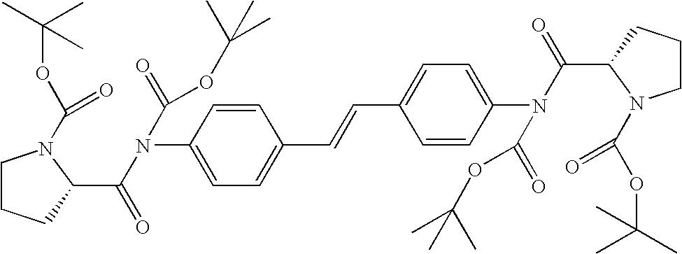 Figure US08143288-20120327-C00092