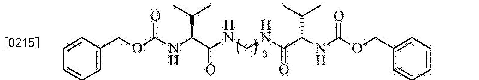 Figure CN105492587BD00243