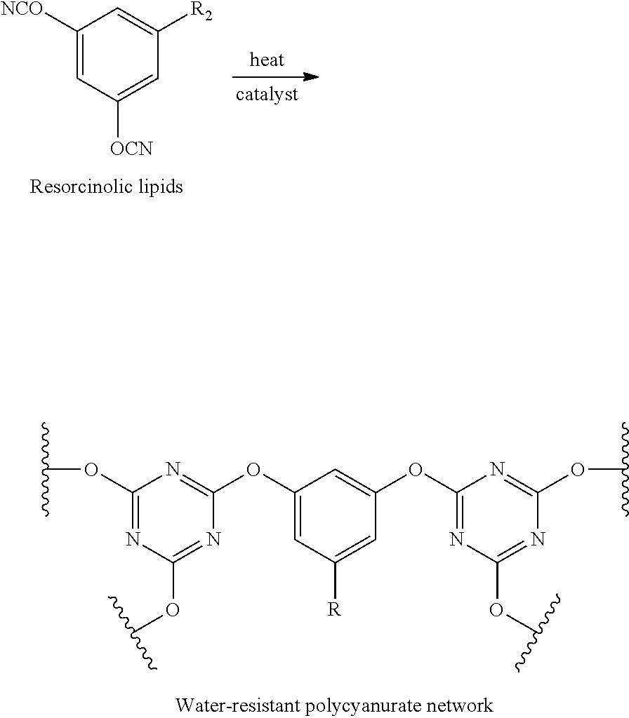 Figure US09328202-20160503-C00003