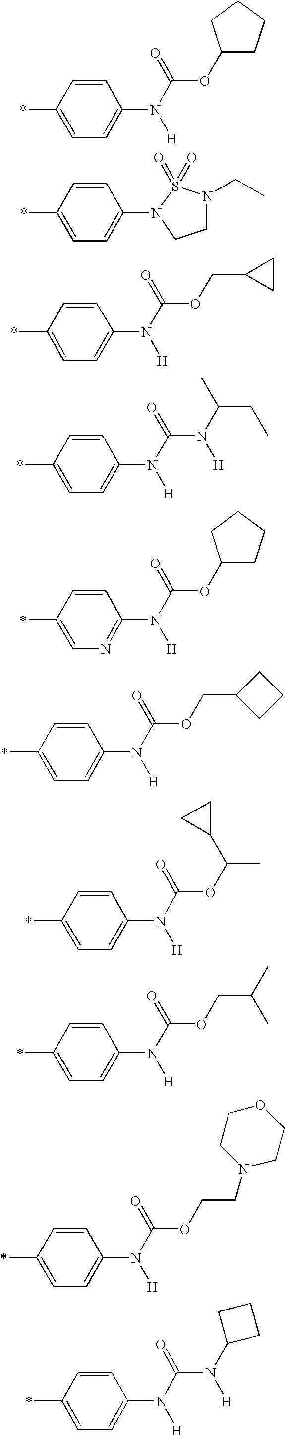 Figure US07781478-20100824-C00141