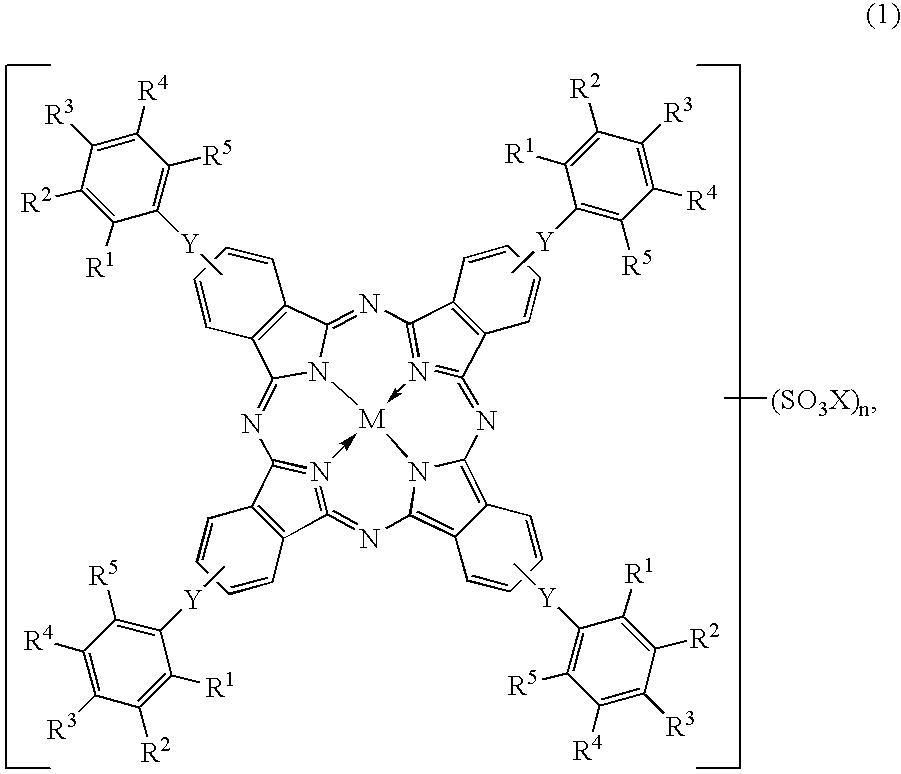 Figure US07189014-20070313-C00012