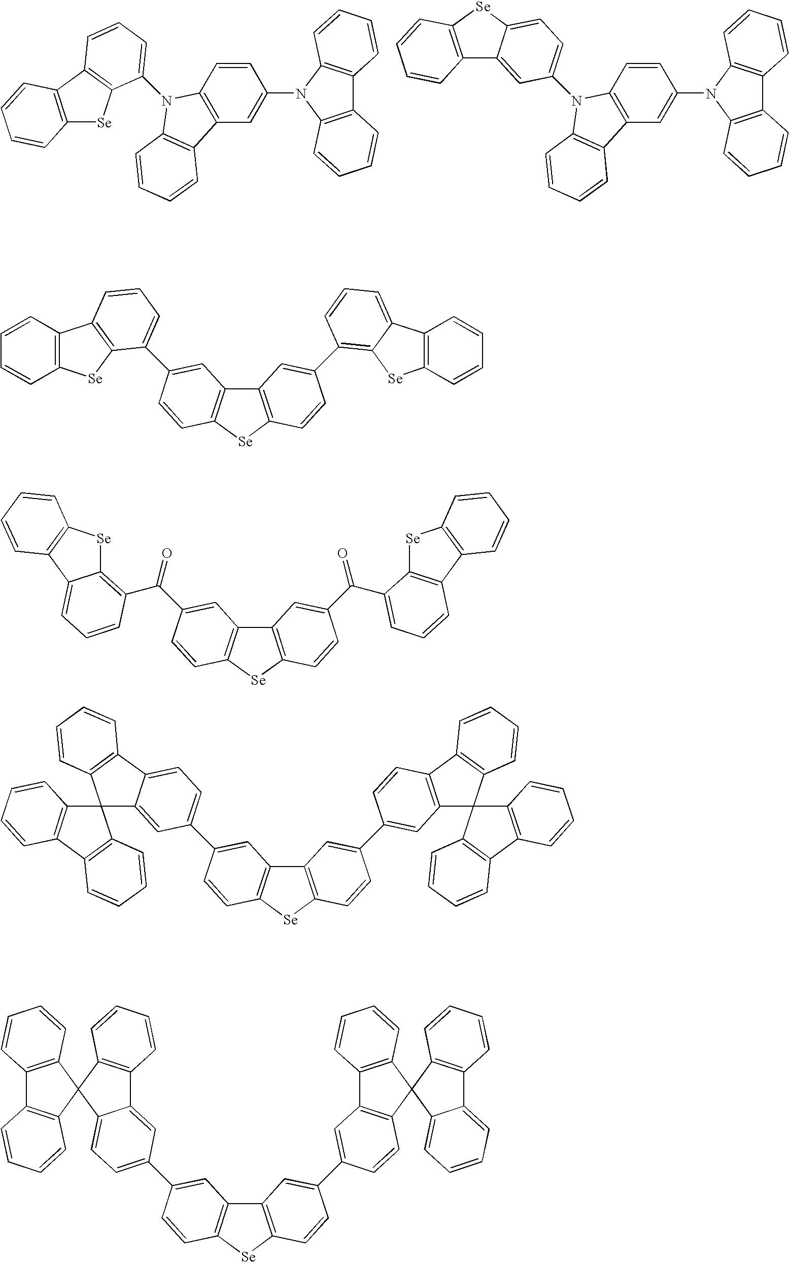 Figure US20100072887A1-20100325-C00011