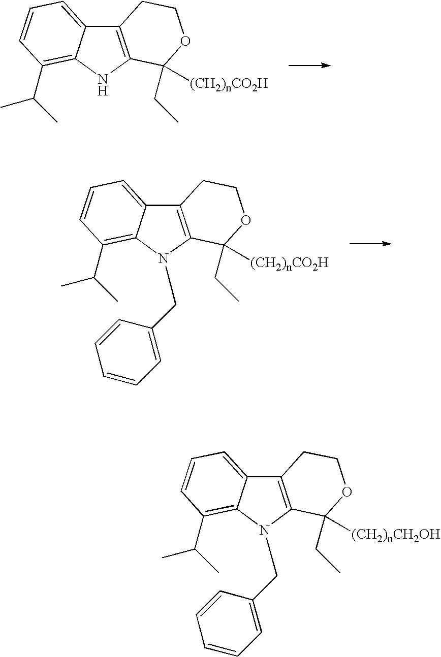Figure US07314886-20080101-C00119