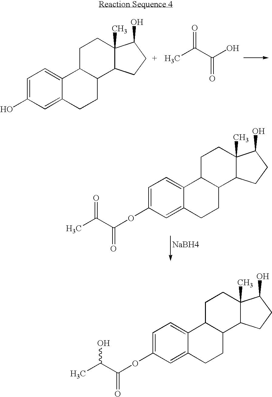 Figure US20070015741A1-20070118-C00013