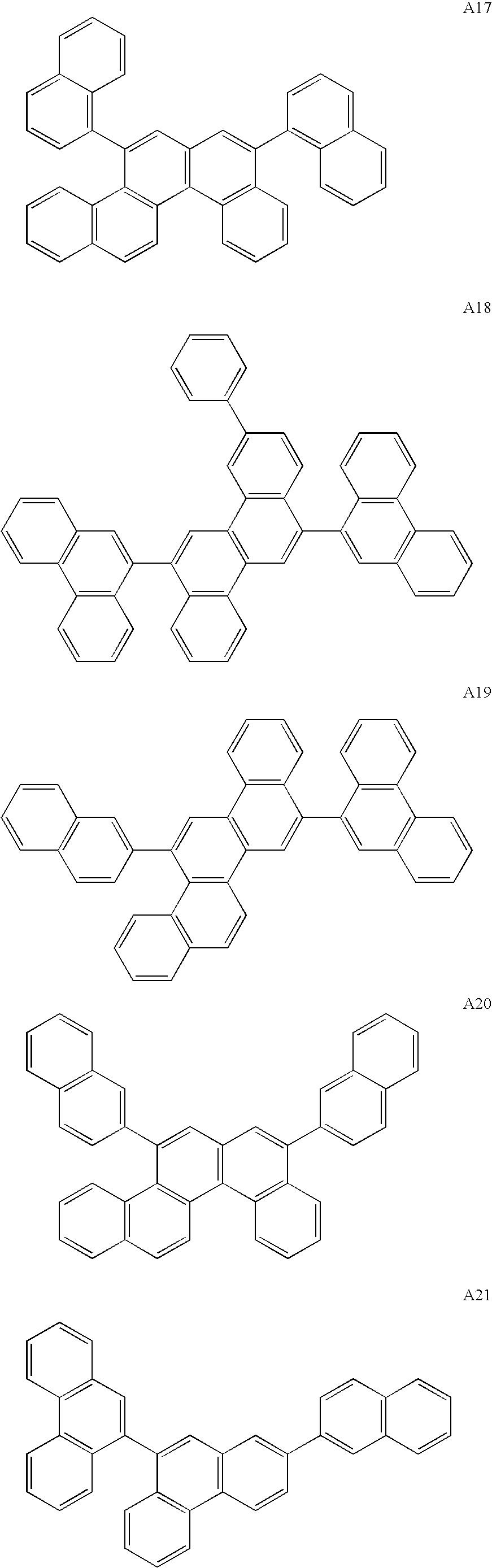 Figure US08779655-20140715-C00004