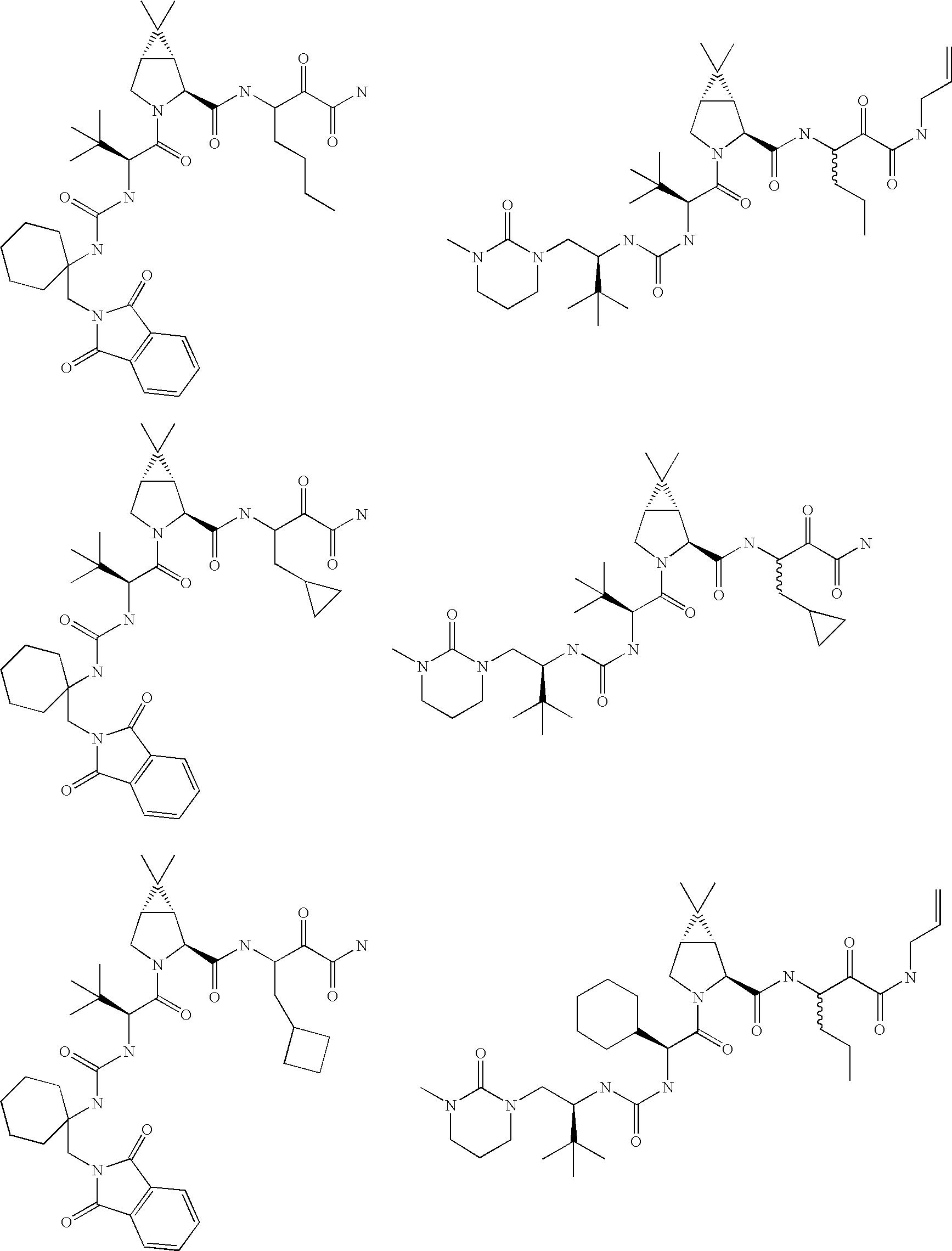 Figure US20060287248A1-20061221-C00418