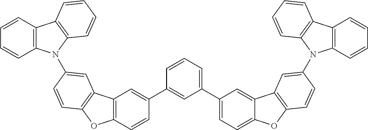 Figure US09725476-20170808-C00108