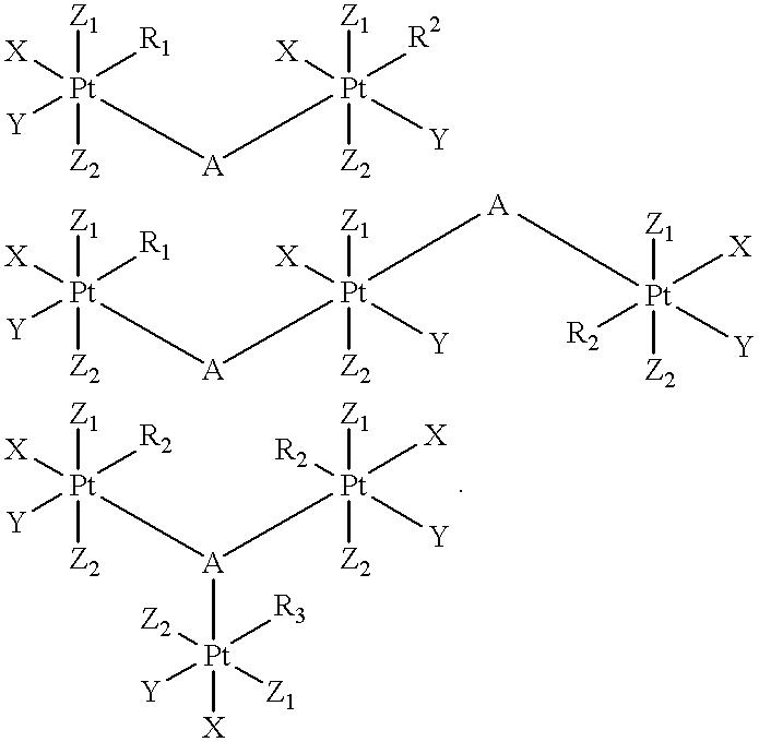 Figure US20020055666A1-20020509-C00022