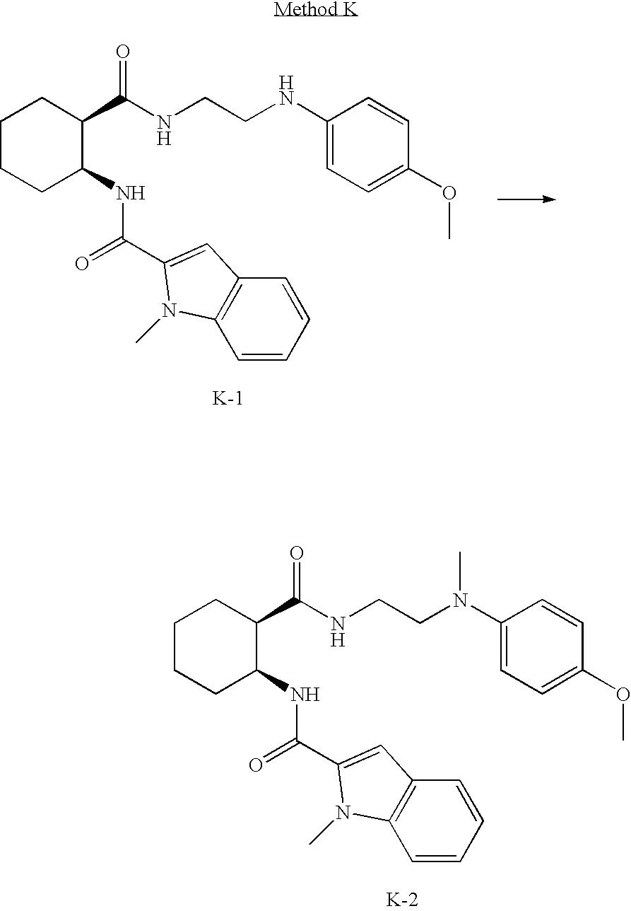 Figure US20070032484A1-20070208-C00125