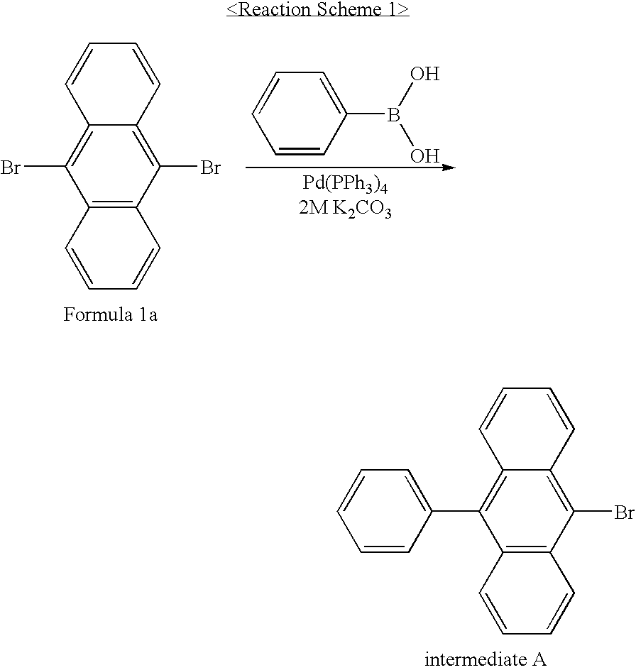 Figure US20080122346A1-20080529-C00017
