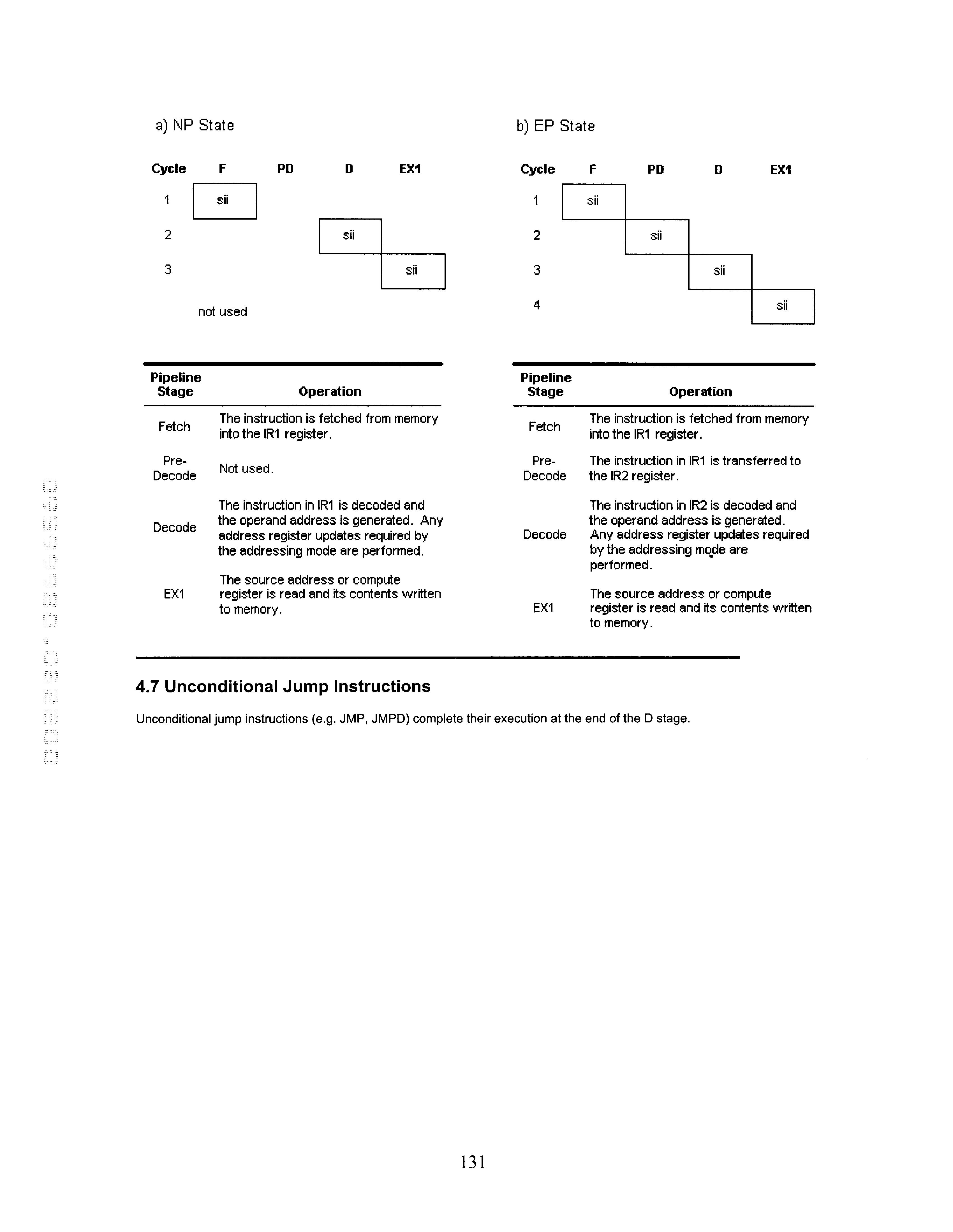 Figure US06748517-20040608-P00117