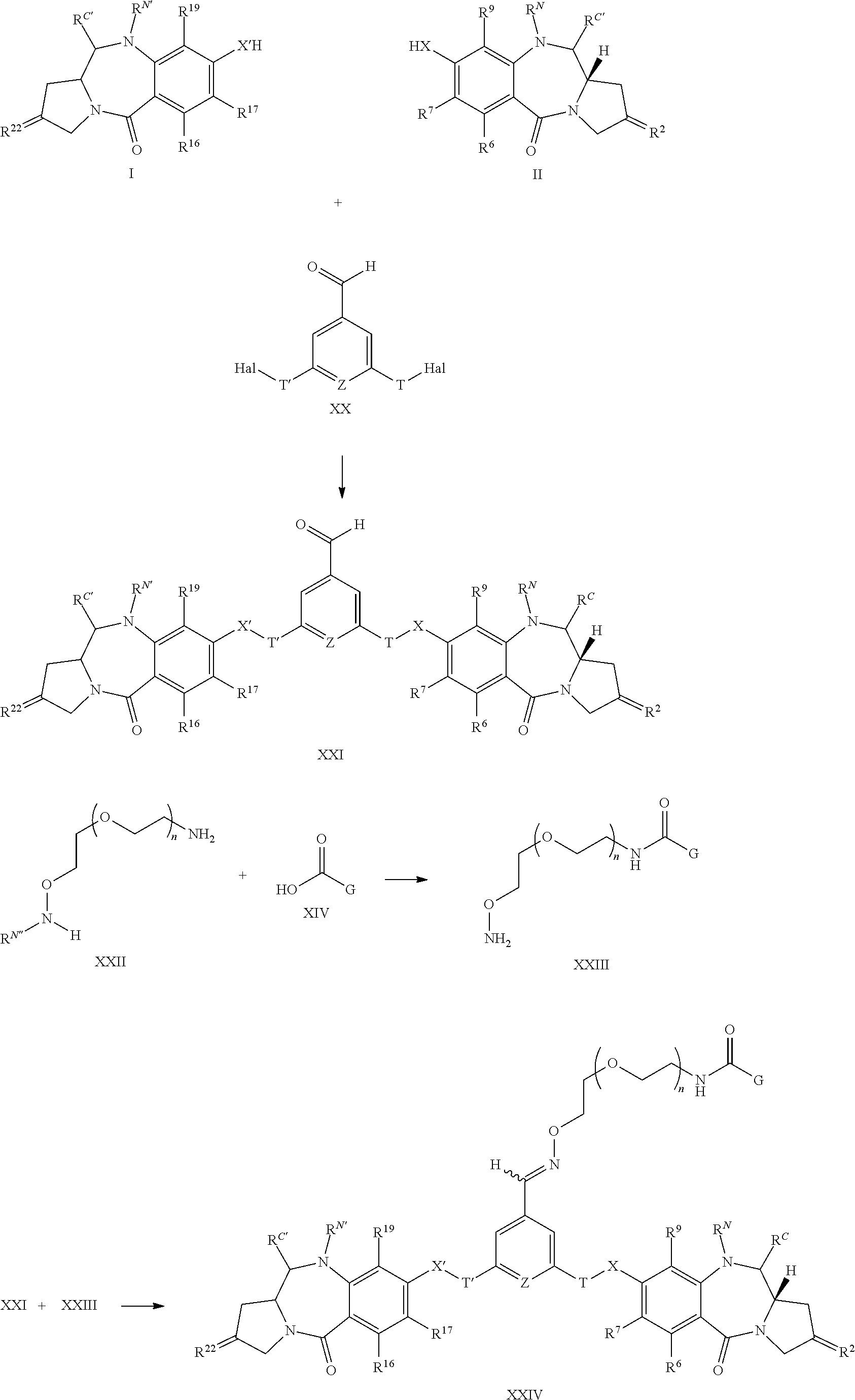 Figure US09821074-20171121-C00056