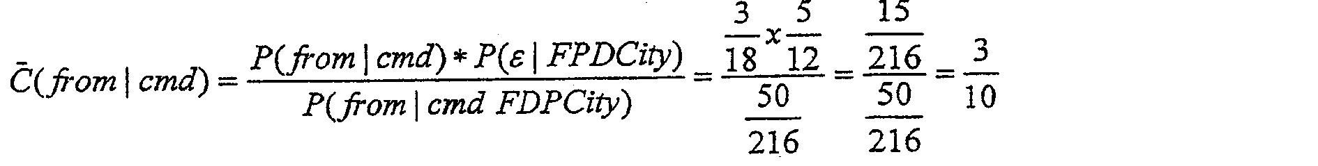 Figure CN1542736BD00132