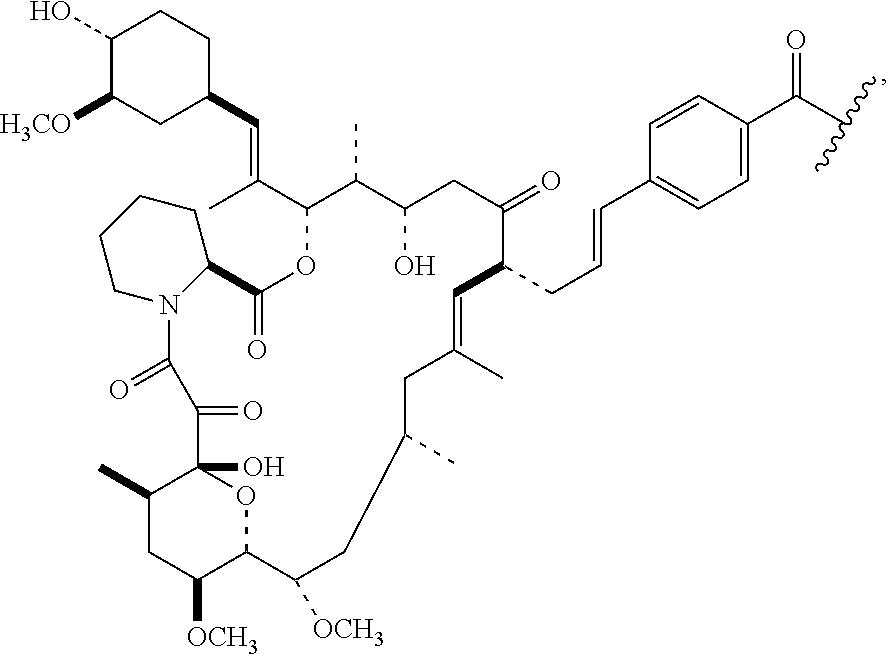Figure US09360457-20160607-C00004