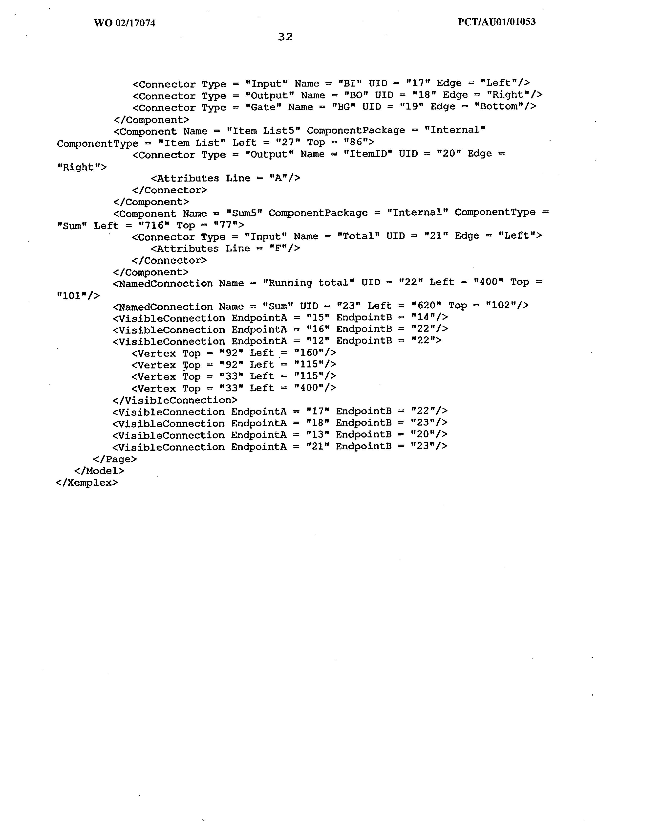 Figure US20030191765A1-20031009-P00002