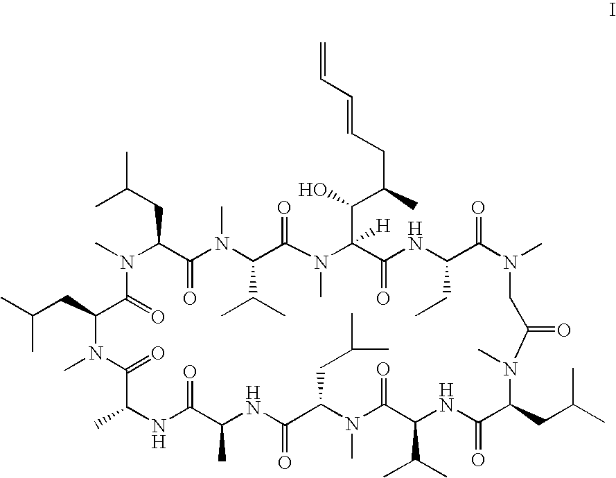 Figure US20040220091A1-20041104-C00072