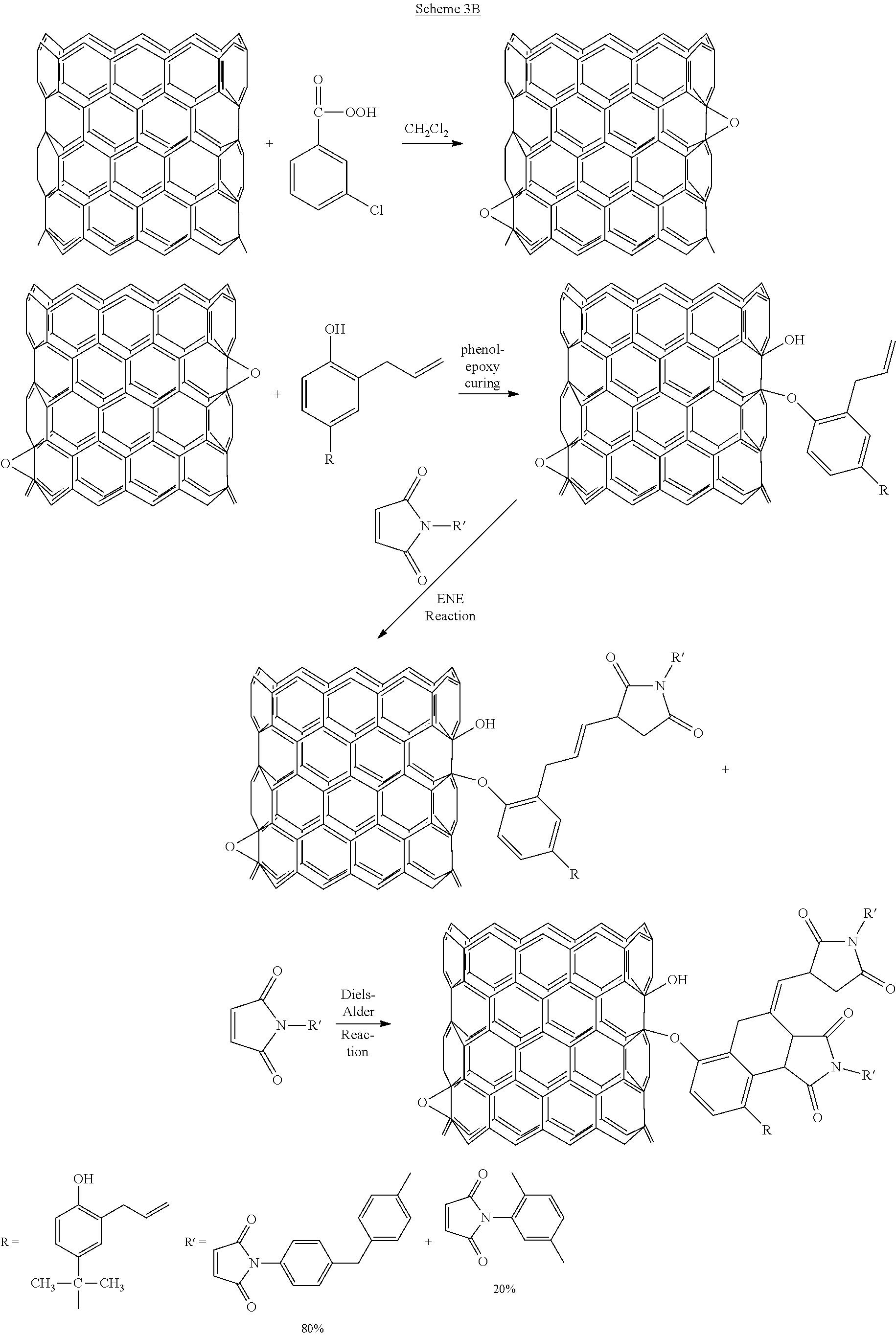 Figure US08916651-20141223-C00002