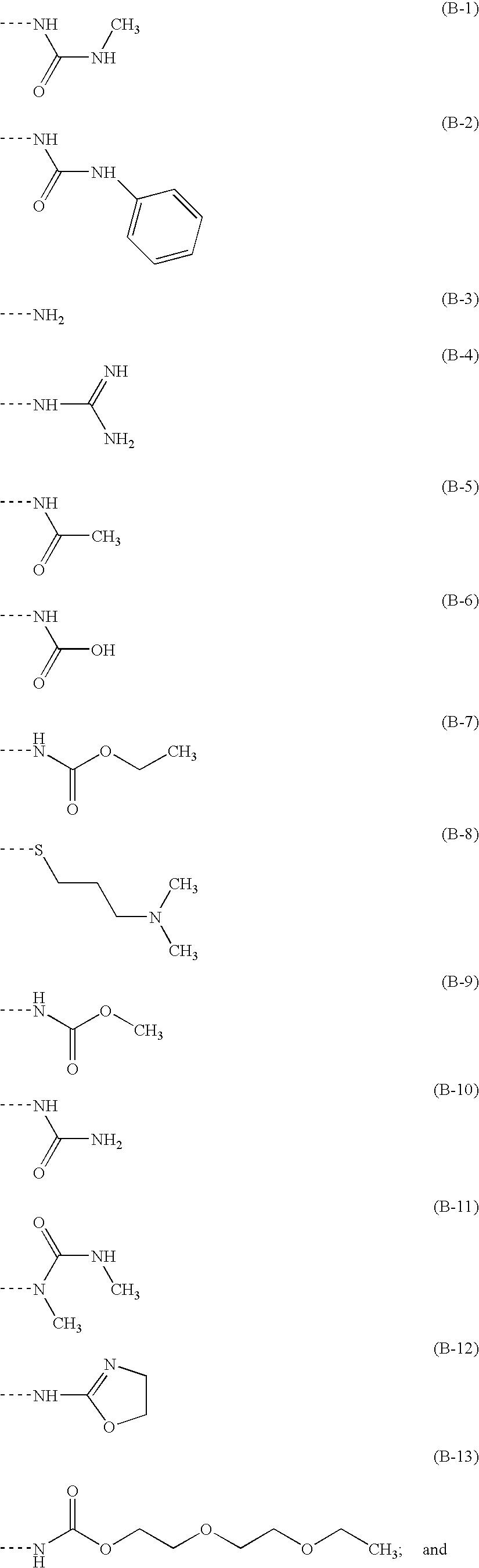Figure US20070208134A1-20070906-C00227