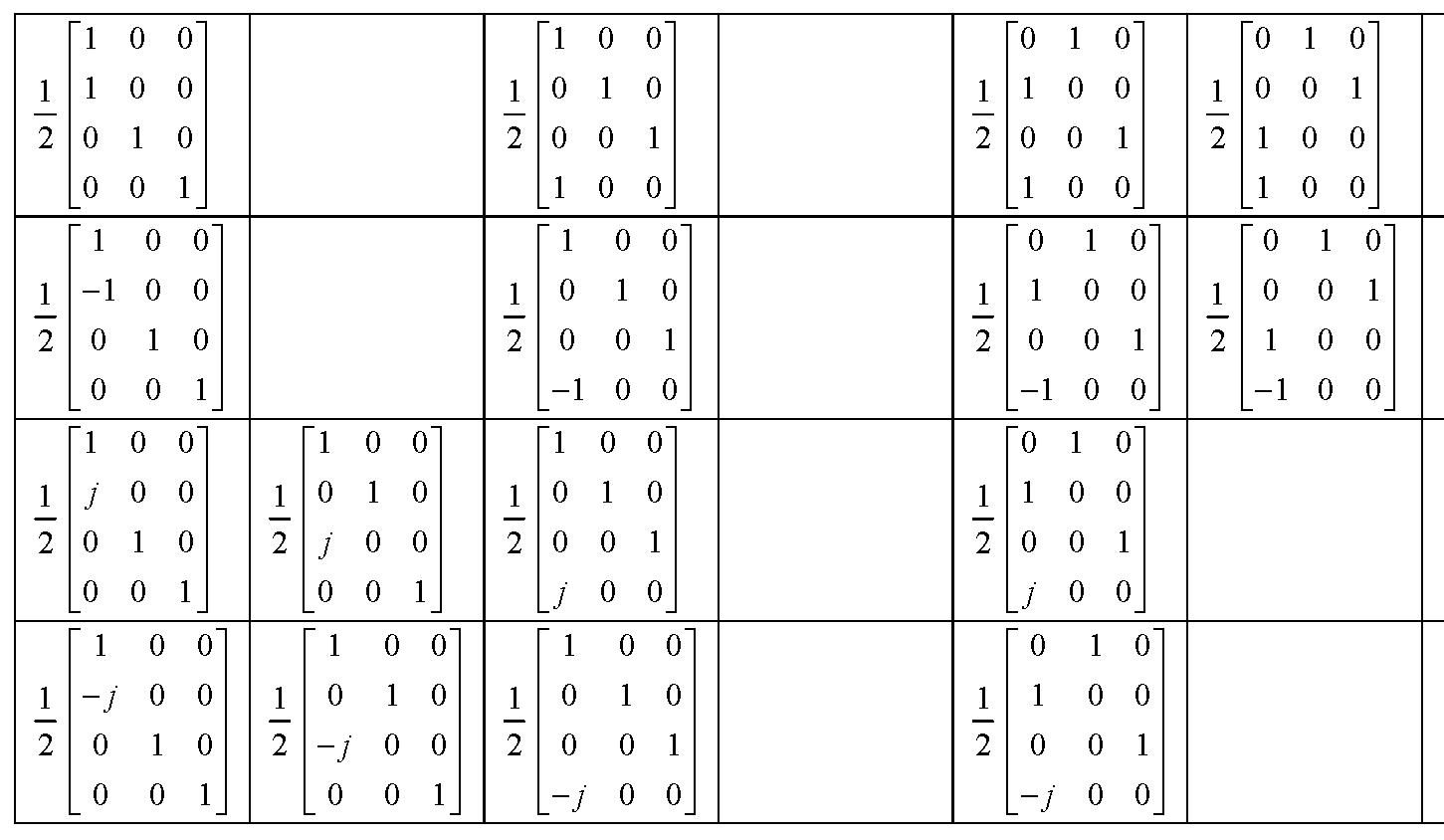 Figure 112010009825391-pat00959