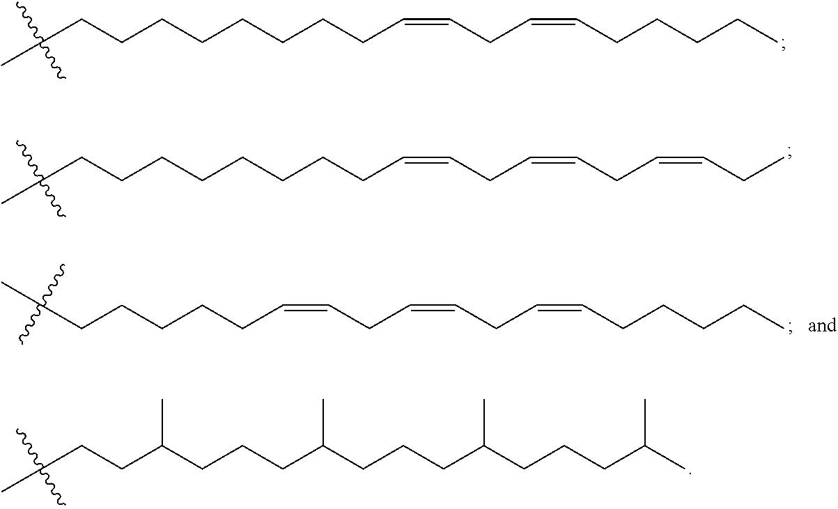 Figure US09878042-20180130-C00007