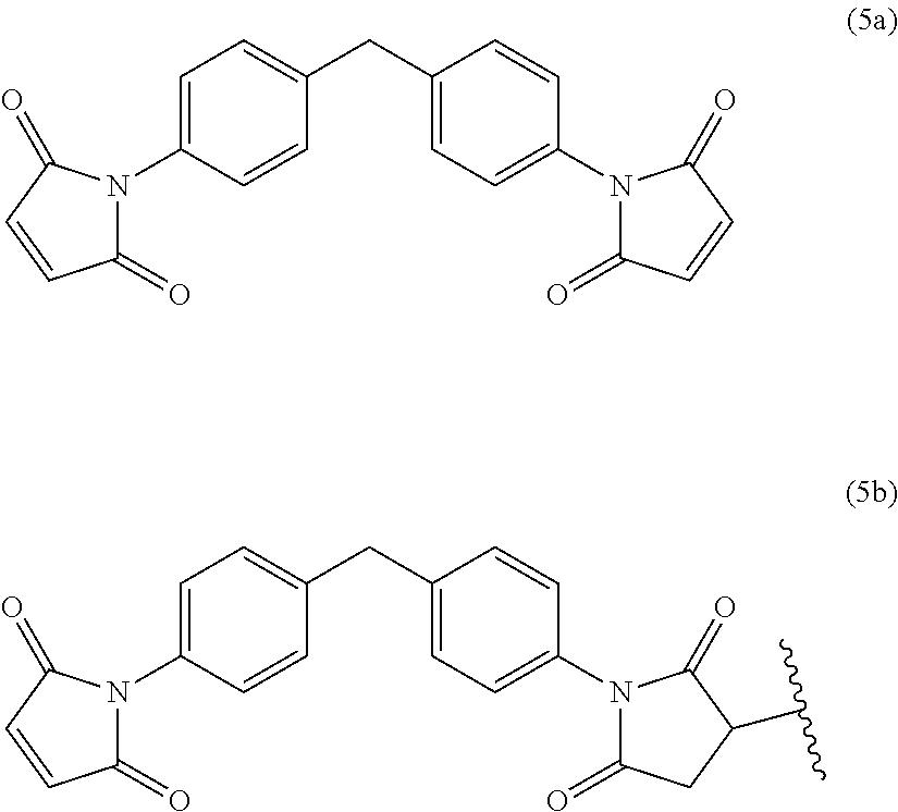 Figure US09328275-20160503-C00006