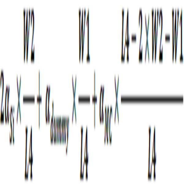Figure 112015114761752-pat00004