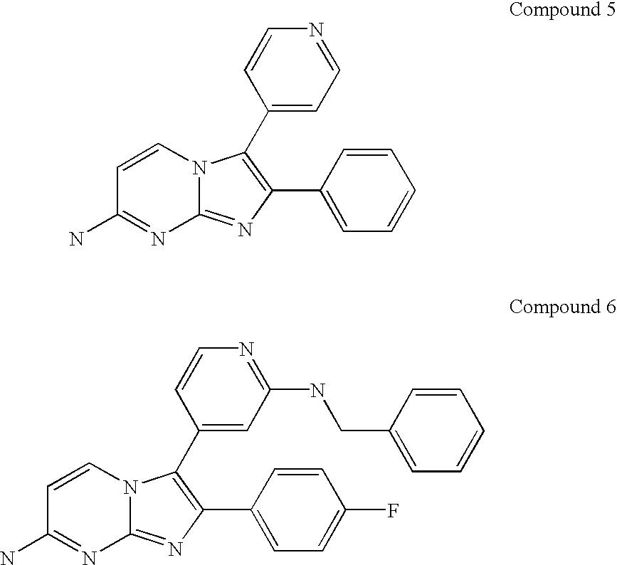 Figure US06610697-20030826-C00006