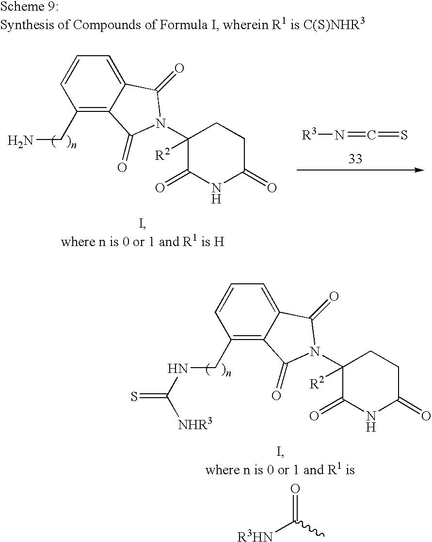 Figure US07576104-20090818-C00194