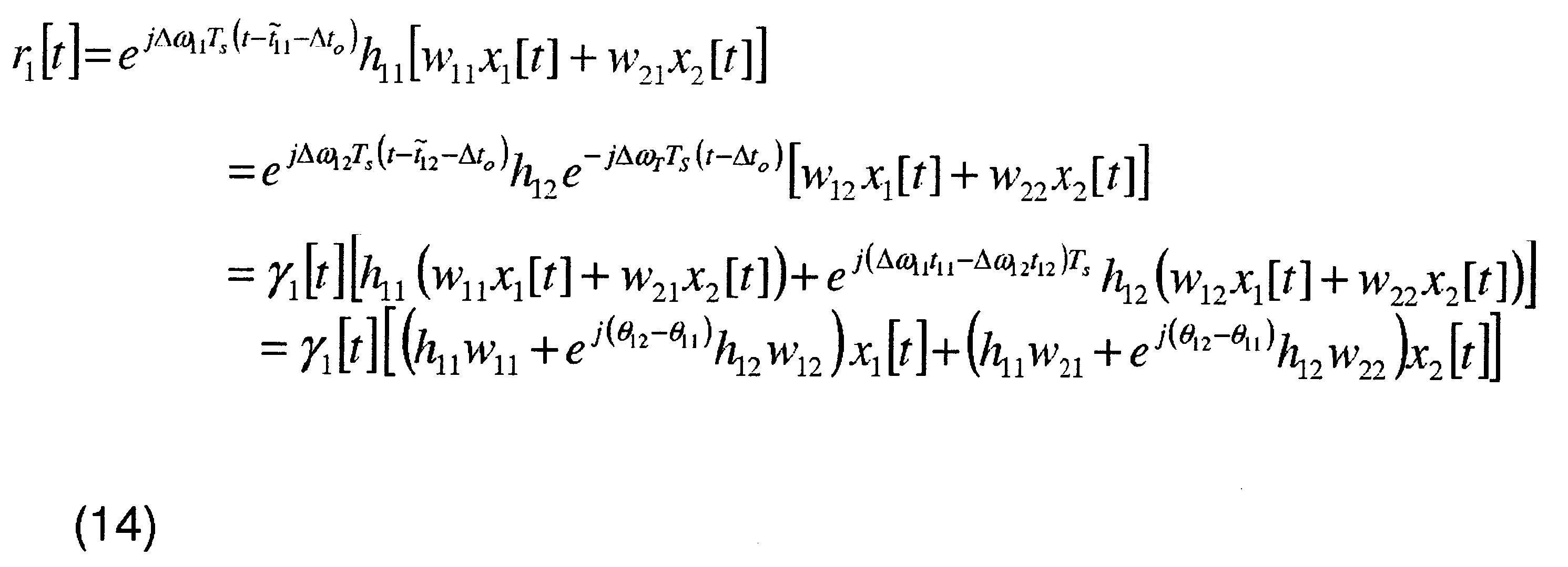 Figure 112015010005017-pat00080