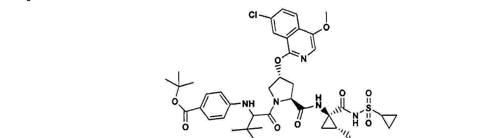 Figure CN101541784BD01261