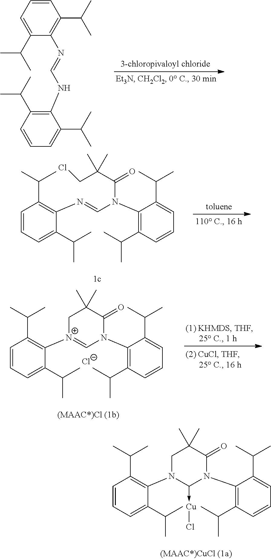 Figure US20190161504A1-20190530-C00097