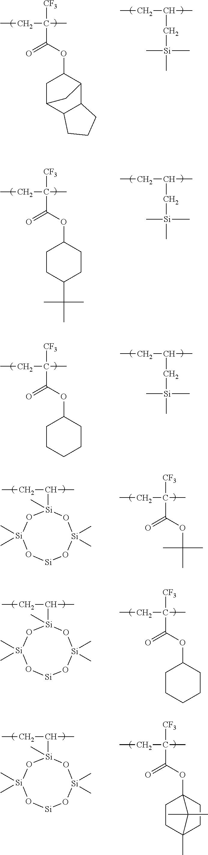 Figure US08637229-20140128-C00084