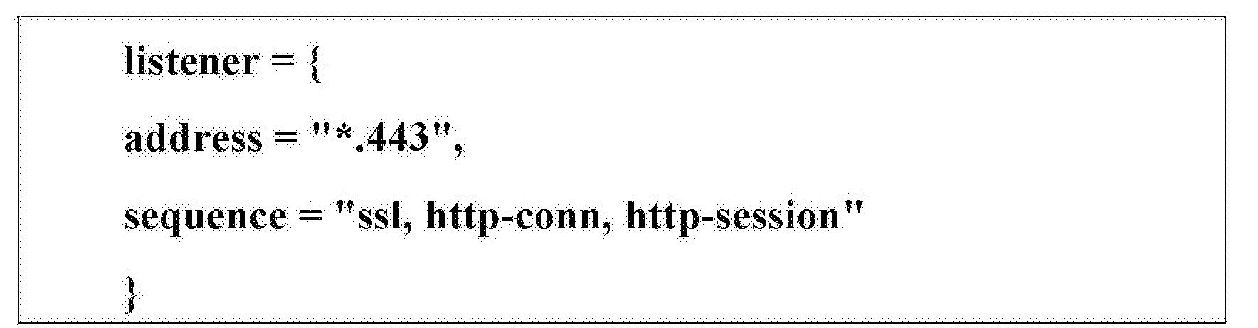 Figure CN104011701BD00161