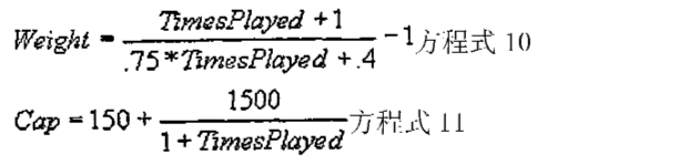 Figure CN102024347AD00201