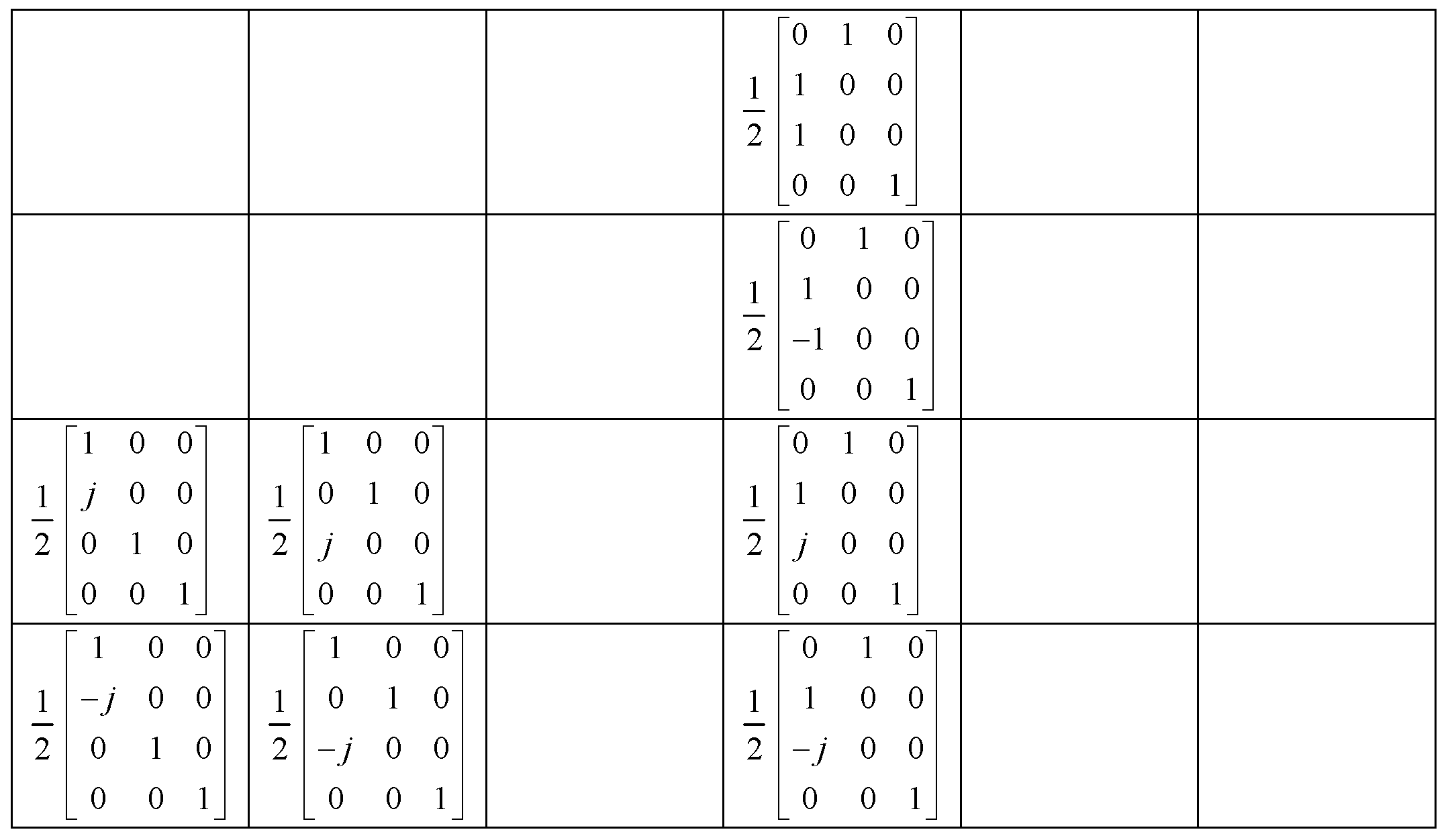 Figure 112010009825391-pat00294