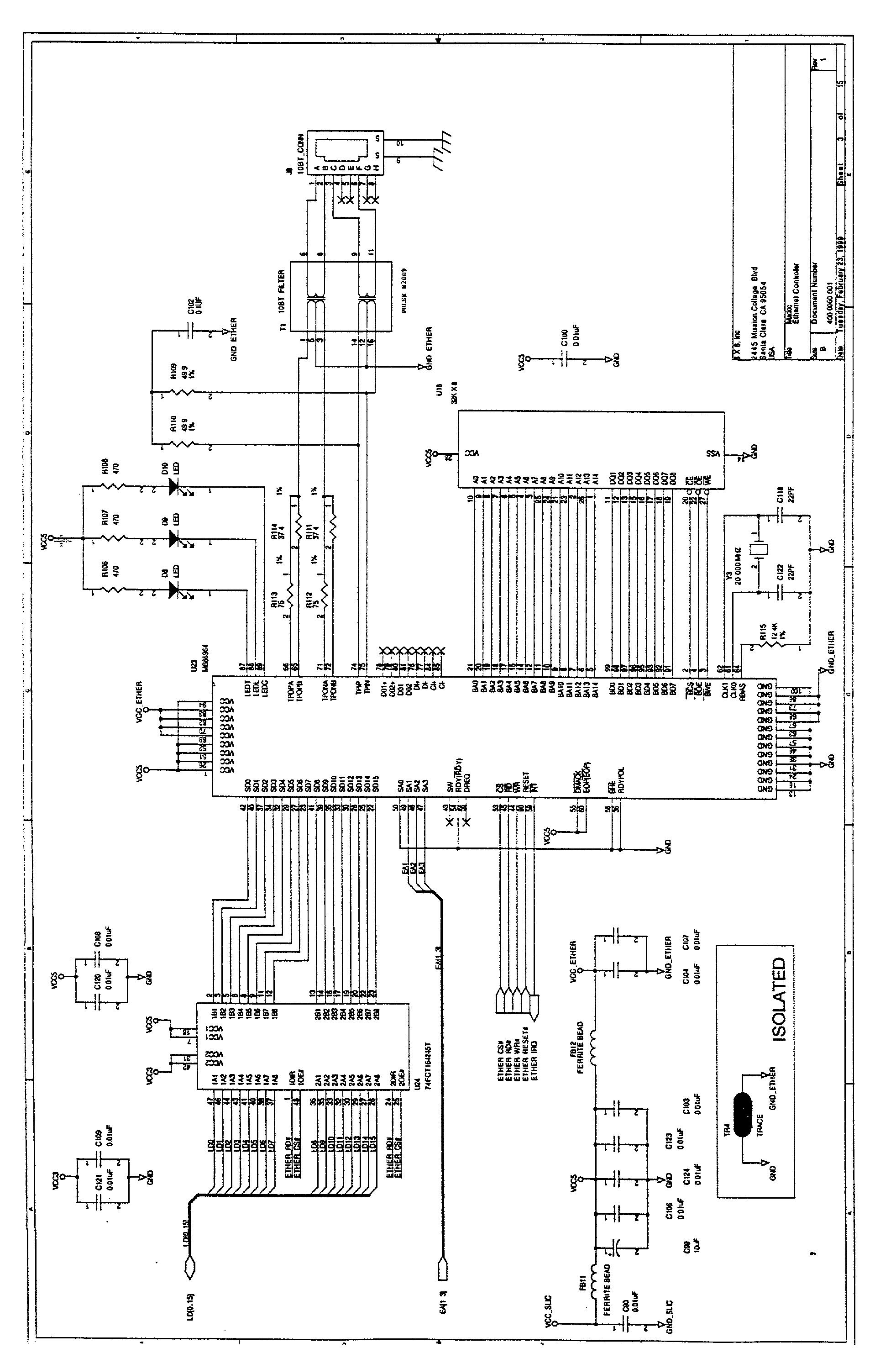Figure US20020054601A1-20020509-P00020