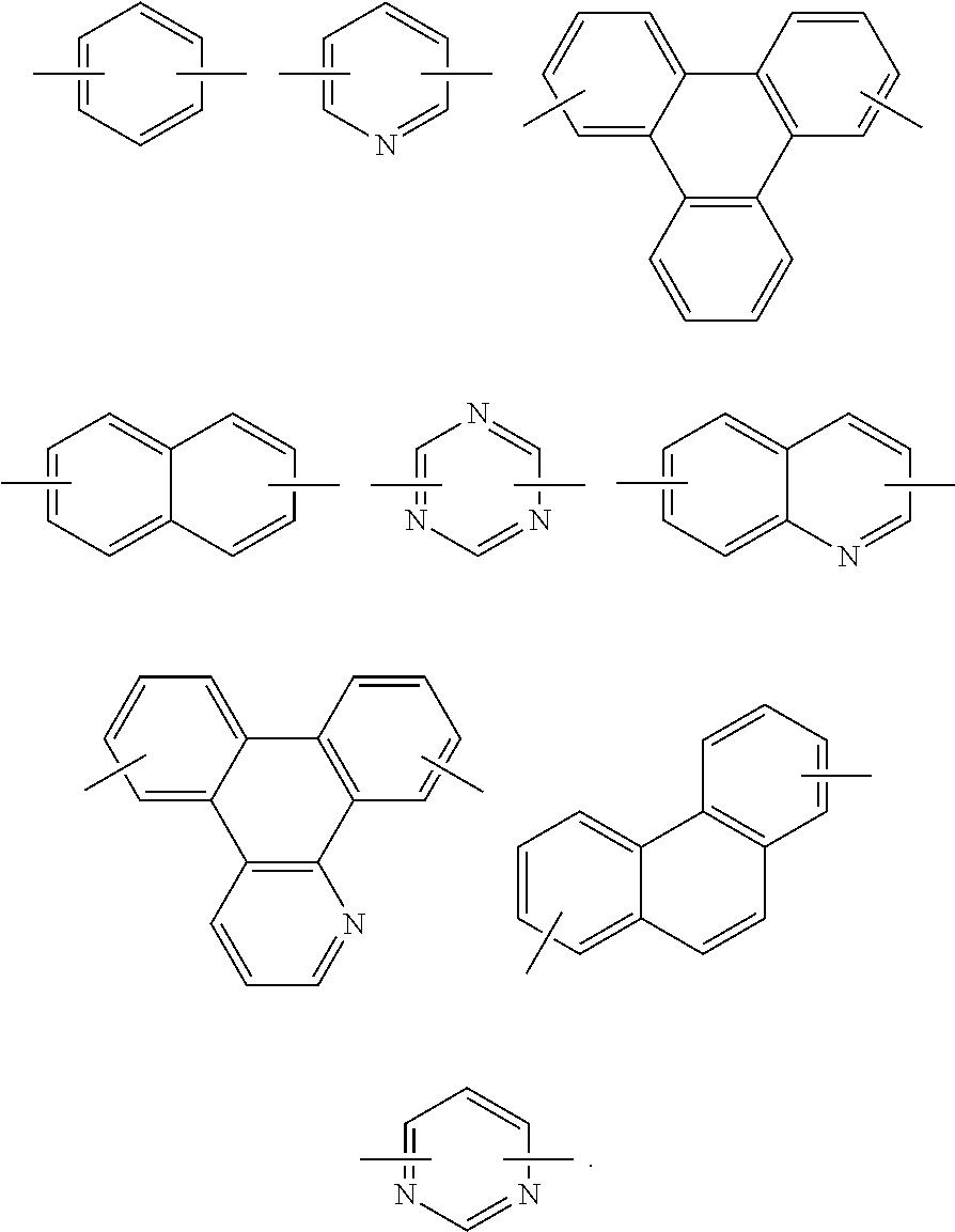 Figure US08932734-20150113-C00004
