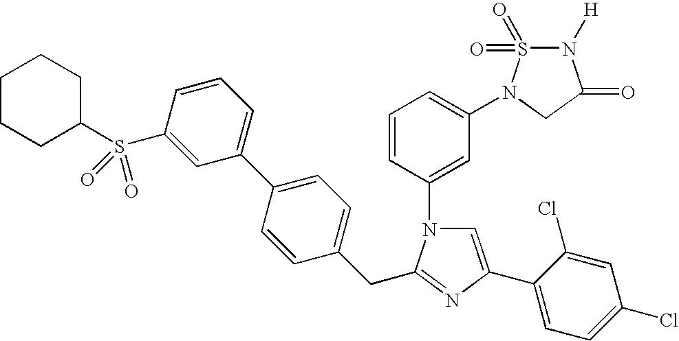 Figure US08404731-20130326-C00044