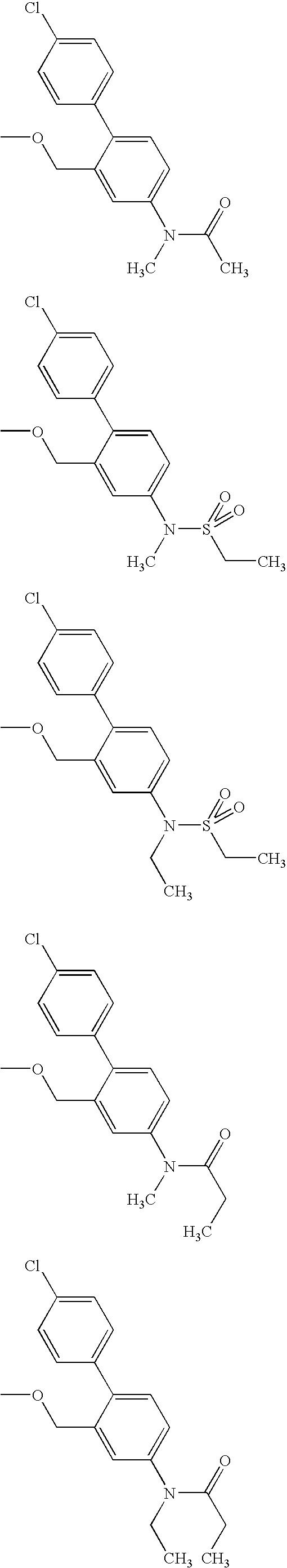 Figure US20070049593A1-20070301-C00263