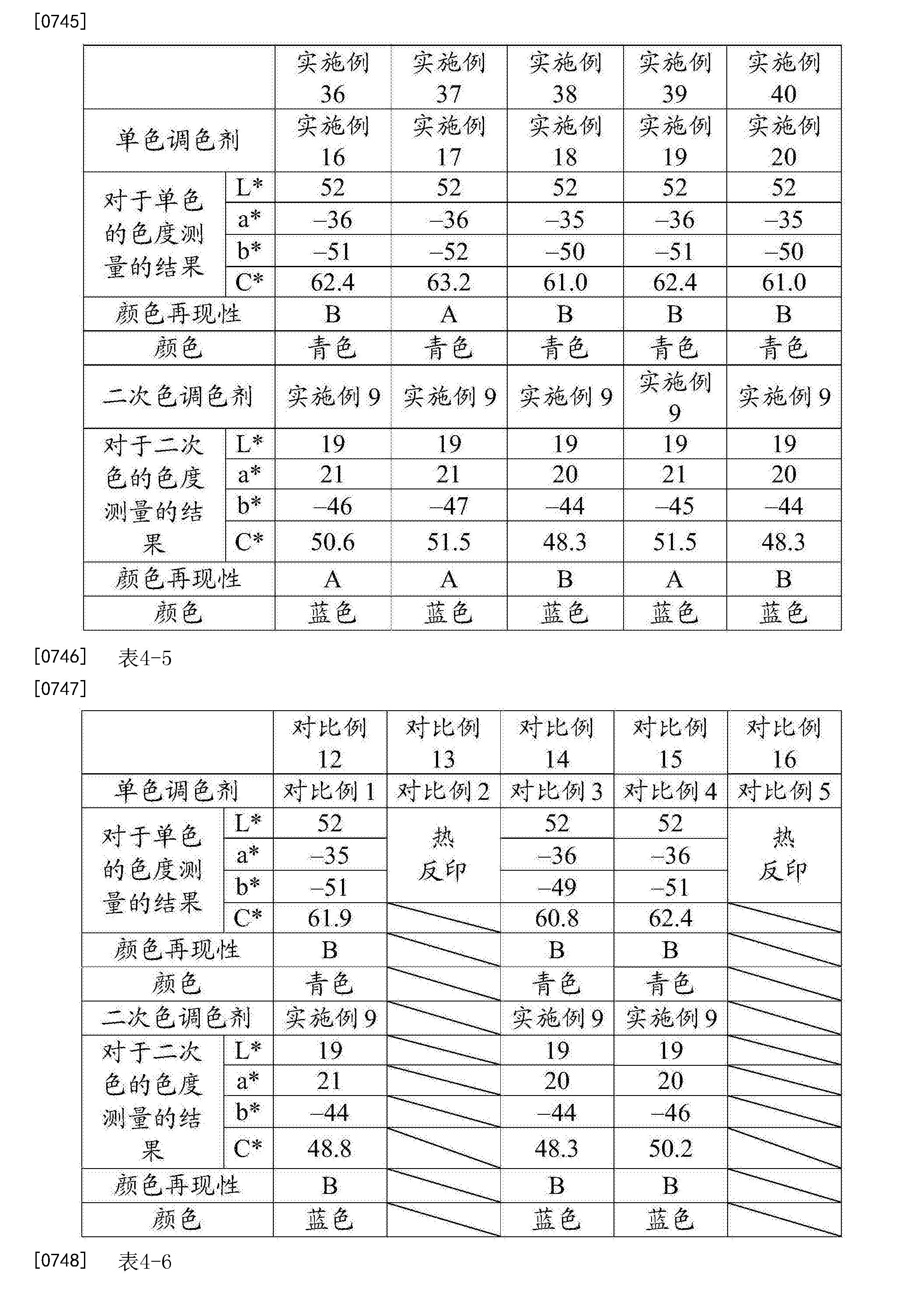 Figure CN104303111BD00601