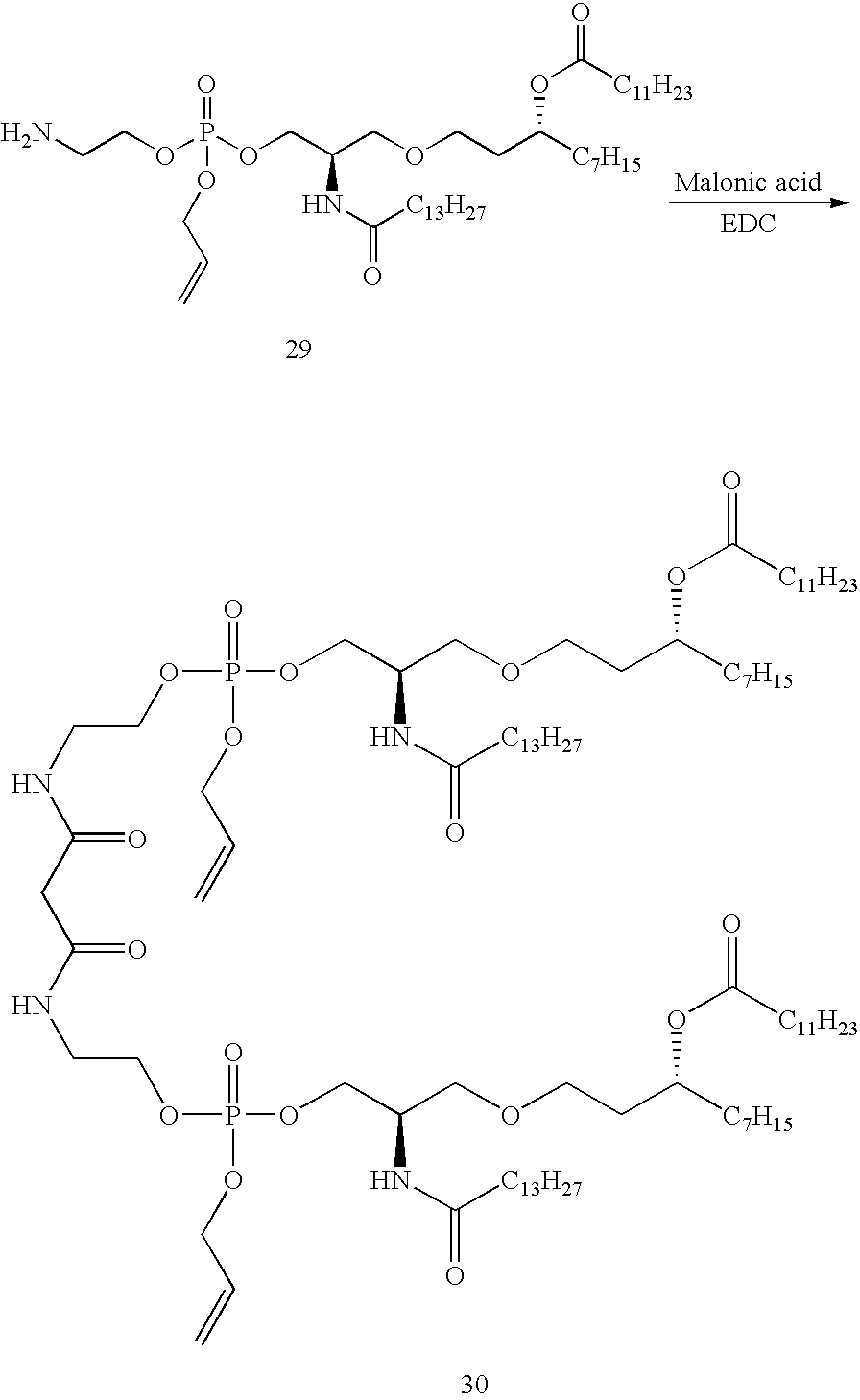 Figure US07833993-20101116-C00026