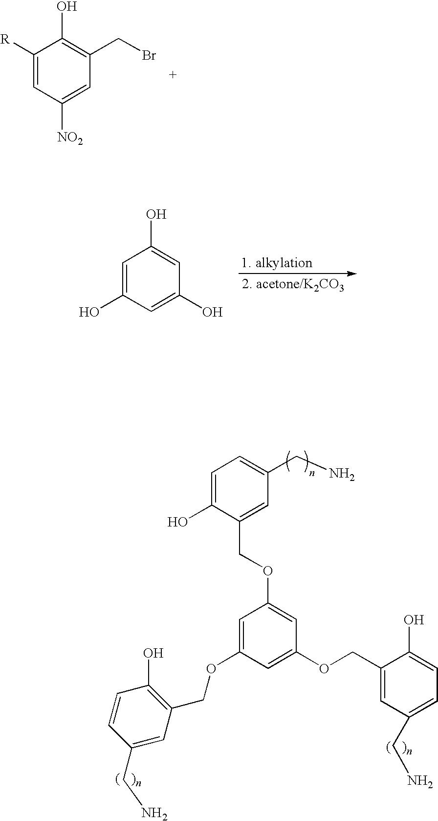Figure US08039673-20111018-C00086