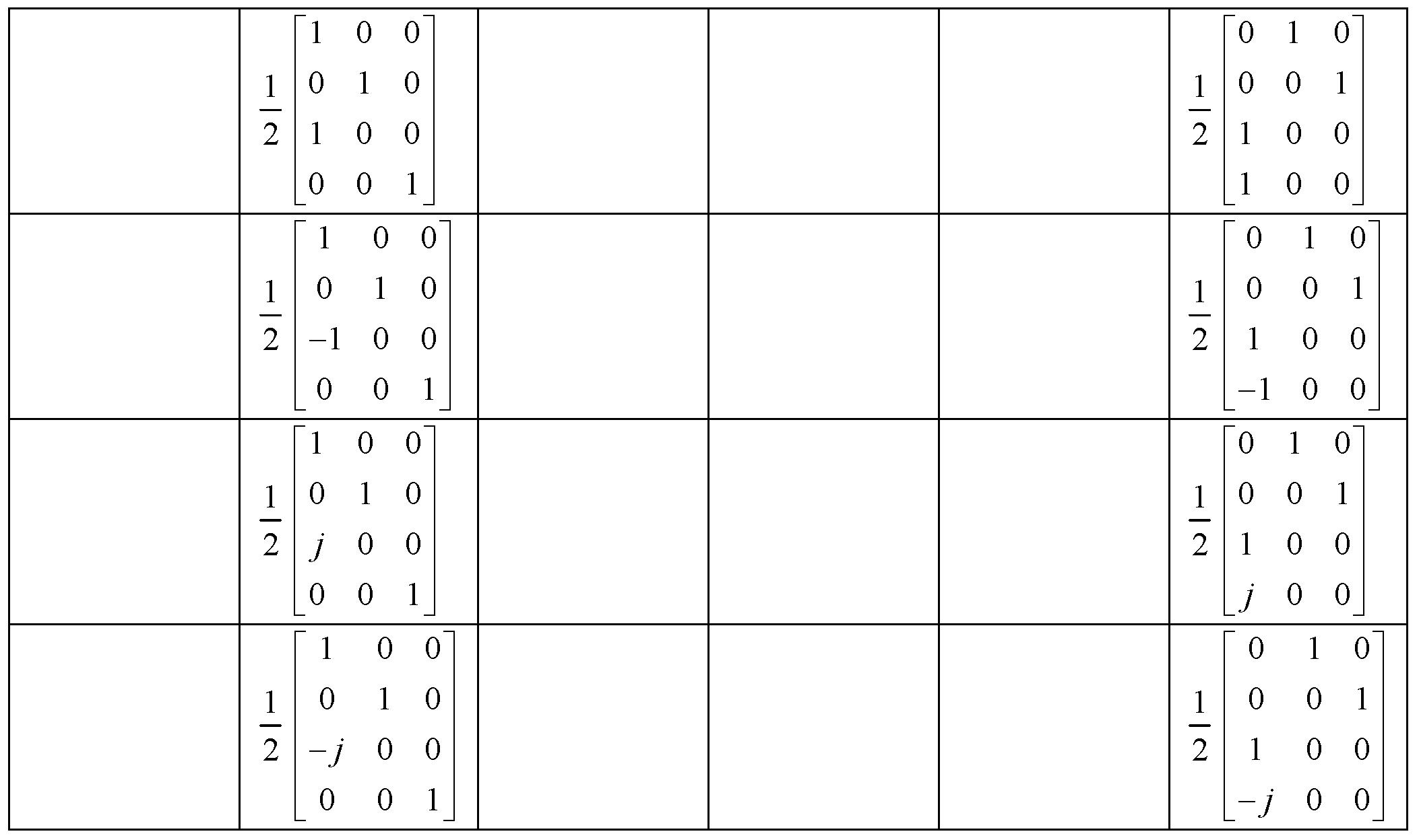 Figure 112010009825391-pat00166