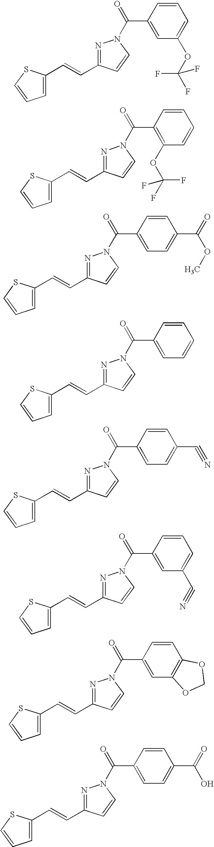 Figure US07192976-20070320-C00047