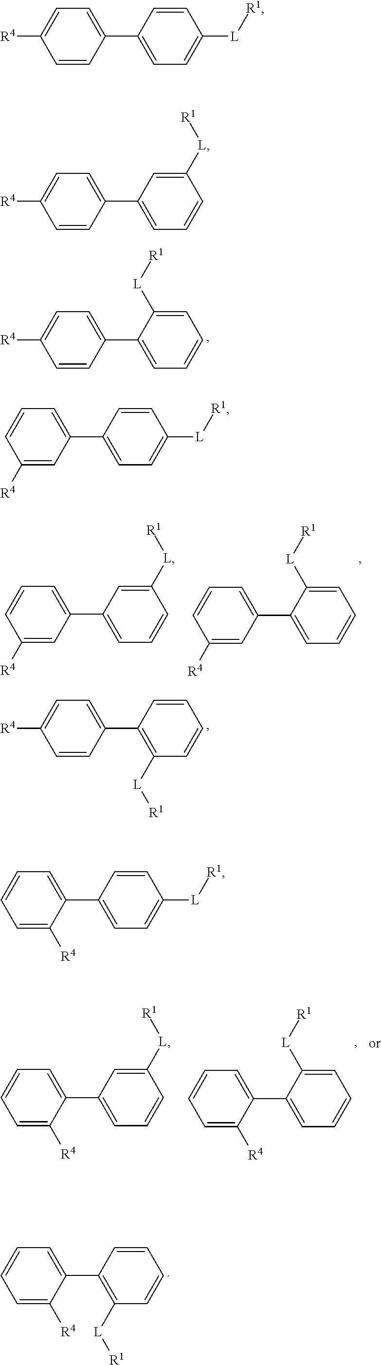 Figure US09550000-20170124-C00225