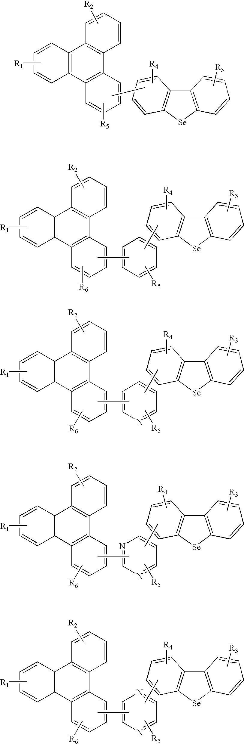 Figure US20100072887A1-20100325-C00195