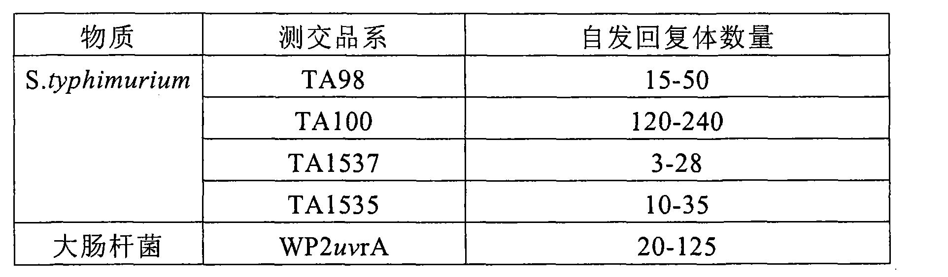 Figure CN101039982BD00461