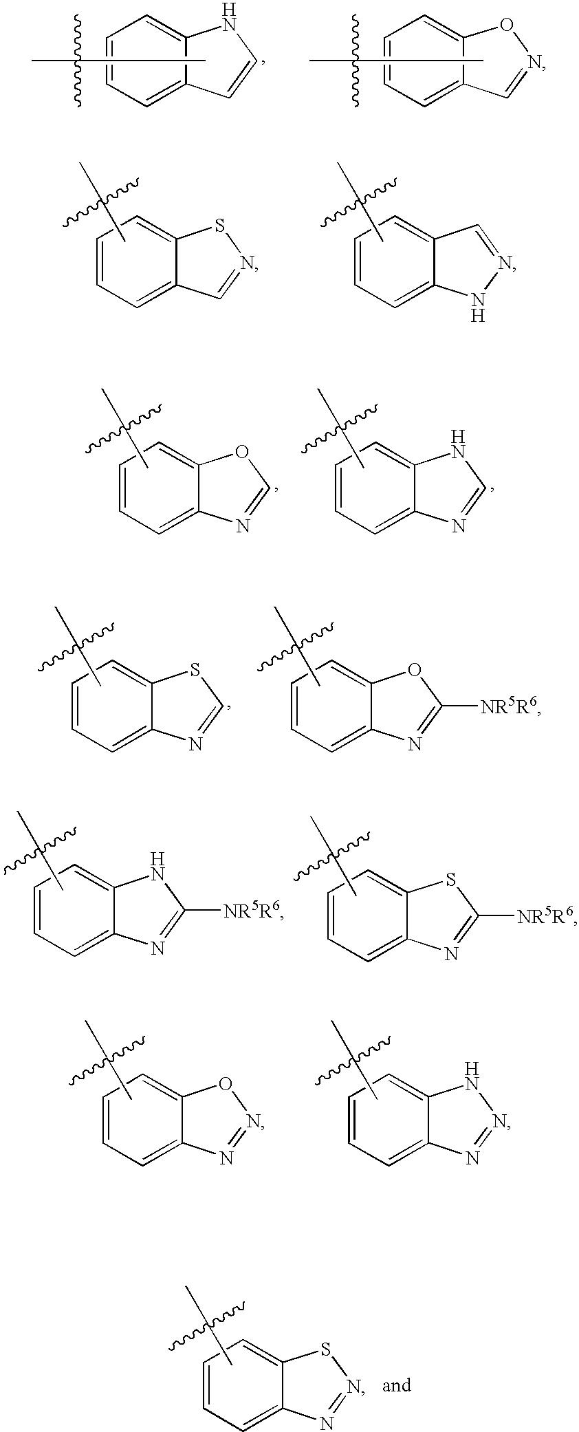 Figure US07160876-20070109-C00006