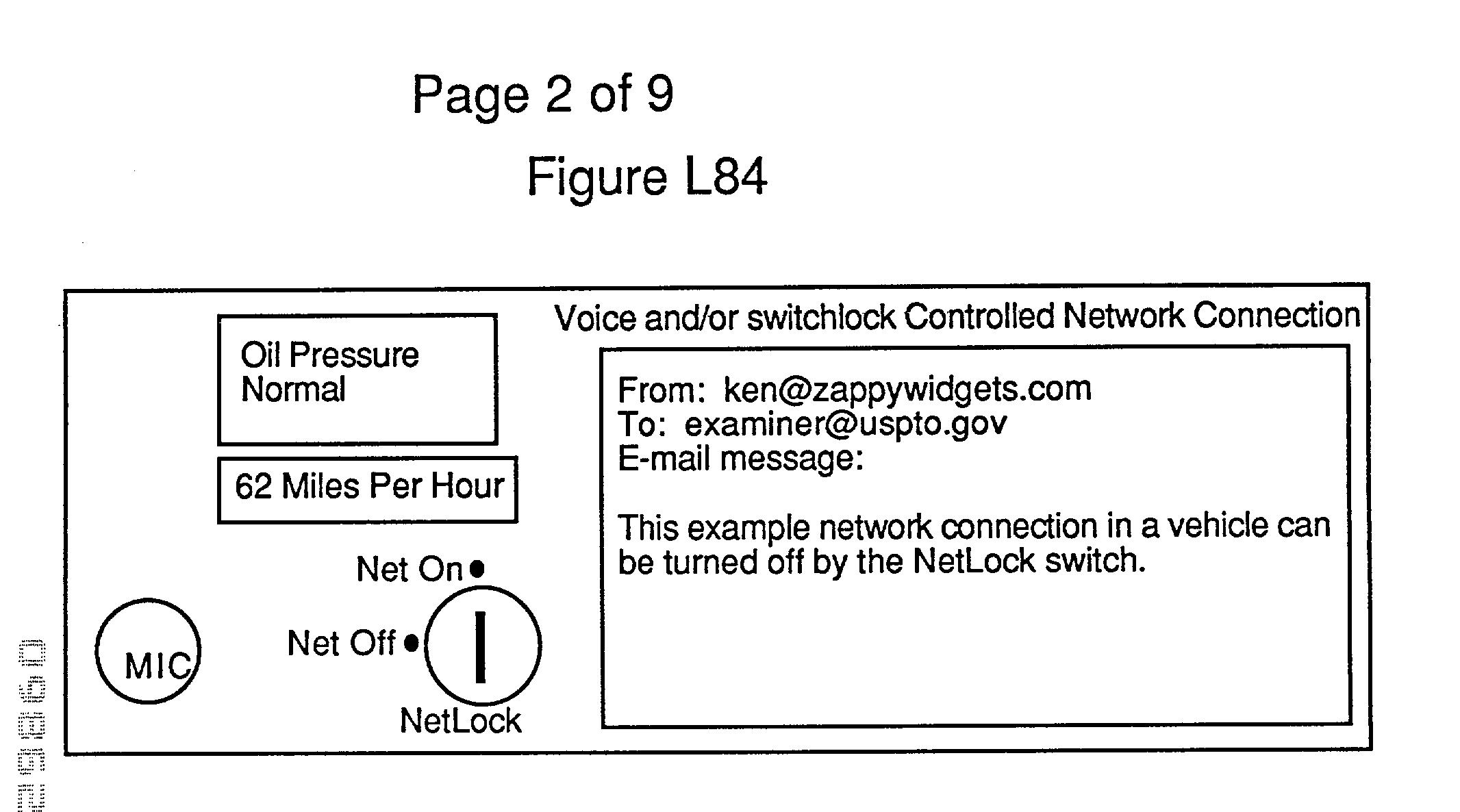 Figure US20020188887A1-20021212-P00152